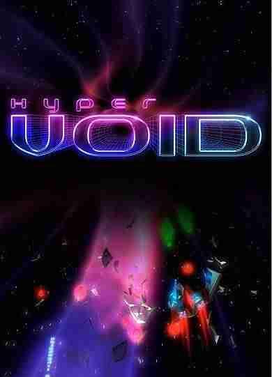 Descargar Hyper Void [ENG][PSFR33] por Torrent